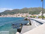 JustGreece.com Aan the kade of Samos town - Island of Samos - Foto van JustGreece.com