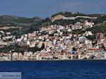 Stad Samos,  ook wel Vathy genoemd - Island of Samos - Photo JustGreece.com