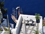 Fira Santorini (Thira) - Photo 48 - Photo JustGreece.com
