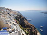 Fira Santorini (Thira) - Photo 77 - Photo JustGreece.com