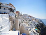 Fira Santorini (Thira) - Photo 78 - Photo JustGreece.com