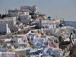Firostefani Santorini (Thira) - Photo 8 - Photo JustGreece.com
