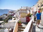 Oia Santorini (Thira) - Photo 13 - Photo JustGreece.com