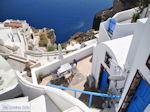 Oia Santorini (Thira) - Photo 23 - Photo JustGreece.com