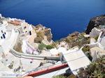 Oia Santorini (Thira) - Photo 32 - Foto van JustGreece.com
