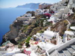 Oia Santorini (Thira) - Photo 34 - Photo JustGreece.com