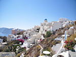Oia Santorini (Thira) - Photo 35 - Photo JustGreece.com