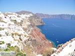 Oia Santorini (Thira) - Photo 69 - Photo JustGreece.com