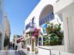 Oia Santorini (Thira) - Photo 75 - Photo JustGreece.com