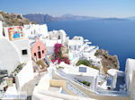 Oia Santorini (Thira) - Photo 90 - Photo JustGreece.com