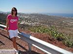 Photo Santorini (Thira) - Photo 7 - Photo JustGreece.com