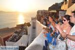 JustGreece.com Fira (Thira) Santorini | Cyclades Greece | Greece  Photo 2 - Foto van JustGreece.com