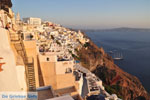 Fira (Thira) Santorini | Cyclades Greece | Greece  Photo 3 - Photo JustGreece.com