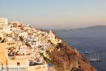 JustGreece.com Fira (Thira) Santorini | Cyclades Greece | Greece  Photo 5 - Foto van JustGreece.com