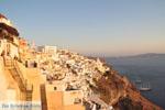 Fira (Thira) Santorini | Cyclades Greece | Greece  Photo 6 - Photo JustGreece.com
