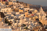 JustGreece.com Fira (Thira) Santorini | Cyclades Greece | Greece  Photo 7 - Foto van JustGreece.com