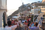 JustGreece.com Fira (Thira) Santorini | Cyclades Greece | Greece  Photo 11 - Foto van JustGreece.com