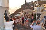 JustGreece.com Fira (Thira) Santorini | Cyclades Greece | Greece  Photo 12 - Foto van JustGreece.com