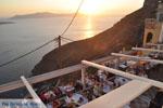JustGreece.com Fira (Thira) Santorini | Cyclades Greece | Greece  Photo 13 - Foto van JustGreece.com
