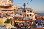 JustGreece.com Fira (Thira) Santorini | Cyclades Greece | Greece  Photo 14 - Foto van JustGreece.com