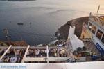 JustGreece.com Fira (Thira) Santorini | Cyclades Greece | Greece  Photo 17 - Foto van JustGreece.com