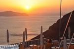 Fira (Thira) Santorini | Cyclades Greece | Greece  Photo 18 - Photo JustGreece.com