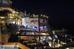 JustGreece.com Fira (Thira) Santorini | Cyclades Greece | Greece  Photo 20 - Foto van JustGreece.com