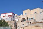 JustGreece.com Fira (Thira) Santorini | Cyclades Greece | Greece  Photo 22 - Foto van JustGreece.com