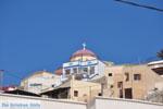 JustGreece.com Fira (Thira) Santorini | Cyclades Greece | Greece  Photo 24 - Foto van JustGreece.com