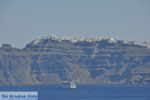 The vulkaan of Santorini | Cyclades Greece | The Greek Fids Photo 6 - Photo JustGreece.com