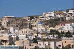 JustGreece.com Akrotiri Santorini | Cyclades Greece | Greece  Photo 1 - Foto van JustGreece.com
