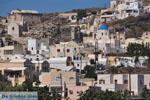JustGreece.com Akrotiri Santorini   Cyclades Greece   Greece  Photo 2 - Foto van JustGreece.com