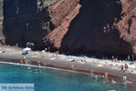 Red Beach near Akrotiri Santorini | Cyclades Greece | Greece  Photo 16 - Photo JustGreece.com