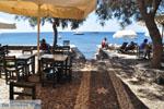 Red Beach near Akrotiri Santorini | Cyclades Greece | Greece  Photo 20 - Photo JustGreece.com