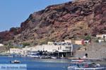 JustGreece.com Red Beach near Akrotiri Santorini | Cyclades Greece | Greece  Photo 21 - Foto van JustGreece.com