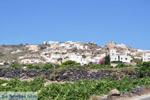 JustGreece.com Red Beach near Akrotiri Santorini | Cyclades Greece | Greece  Photo 22 - Foto van JustGreece.com