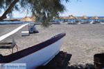 Perissa - Perivolos Santorini | Cyclades Greece | Greece  - Photo 1 - Photo JustGreece.com
