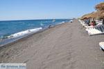 Perissa - Perivolos Santorini | Cyclades Greece | Greece  - Photo 3 - Photo JustGreece.com
