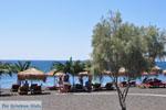 JustGreece.com Perissa - Perivolos Santorini   Cyclades Greece   Greece  - Photo 9 - Foto van JustGreece.com