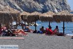 JustGreece.com Perissa - Perivolos Santorini   Cyclades Greece   Greece  - Photo 21 - Foto van JustGreece.com