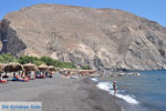 Perissa - Perivolos Santorini | Cyclades Greece | Greece  - Photo 26 - Photo JustGreece.com