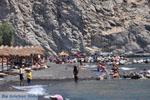 JustGreece.com Perissa - Perivolos Santorini   Cyclades Greece   Greece  - Photo 28 - Foto van JustGreece.com
