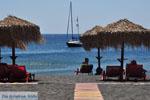 Perissa - Perivolos Santorini | Cyclades Greece | Greece  - Photo 29 - Photo JustGreece.com