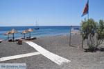 JustGreece.com Perissa - Perivolos Santorini   Cyclades Greece   Greece  - Photo 30 - Foto van JustGreece.com