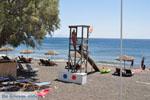 JustGreece.com Perissa - Perivolos Santorini   Cyclades Greece   Greece  - Photo 34 - Foto van JustGreece.com