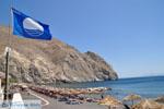 JustGreece.com Perissa - Perivolos Santorini   Cyclades Greece   Greece  - Photo 38 - Foto van JustGreece.com