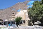 JustGreece.com Perissa - Perivolos Santorini   Cyclades Greece   Greece  - Photo 42 - Foto van JustGreece.com