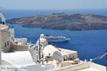 JustGreece.com Fira (Thira) Santorini | Cyclades Greece | Greece  Photo 26 - Foto van JustGreece.com