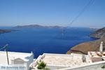 JustGreece.com Fira (Thira) Santorini   Cyclades Greece   Greece  Photo 27 - Foto van JustGreece.com