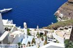 JustGreece.com Fira (Thira) Santorini | Cyclades Greece | Greece  Photo 32 - Foto van JustGreece.com